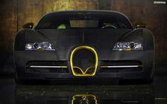 Bugatti Veyron. You can download this image in resolution x having visited our website. Вы можете скачать данное изображение в разрешении x c нашего сайта.