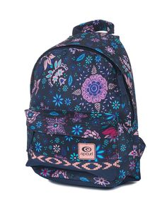 Buy Online the Rip Curl Mandala Dome for Women on the Official Rip Curl Website