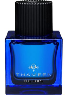 THAMEEN Rivière eau de parfum a flawless progression of rare, sparkling ingredients. Spiced notes of Indian black pepper and Persian saffron meet Ceylon and a luminous lemon blossom accord. Perfume Rose, Flower Perfume, Sacred Frankincense, Perfume Recipes, Top Perfumes, Best Fragrances, Perfume Collection, Fragrance Parfum, Mariana