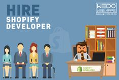 #Hireshopifydevelopers (http://www.wedowebapps.com/shopify-development.html)…