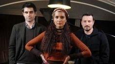 Models, Turkish Actors, Tv, Actresses, Celebs, Artists, Templates, Television Set, Fashion Models