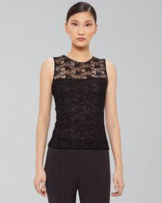 http://docchiro.com/akris-sleeveless-lace-top-p-1097.html
