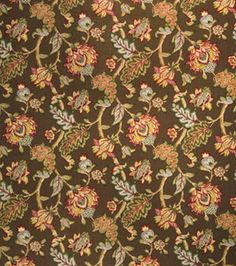 88 Best Upholstery Fabrics Images On Pinterest Clothes