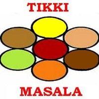 Tikki Masala - Mandala by Tikki Masala on SoundCloud