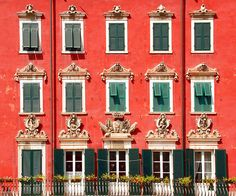 Carrara (Toscana) - Windows 2013