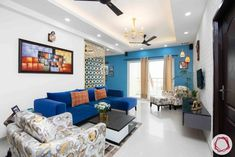 Home Interior Designer In Noida & Home Interior Designing Service In Noida
