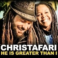 Check out Christafari on ReverbNation