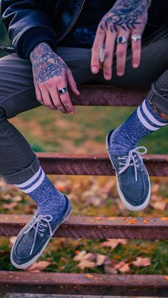 American Socks - The All Time Original Old School Socks 7900455712d