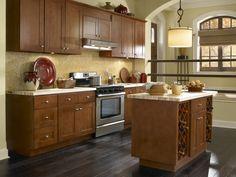 10 best project ctg dark finish kitchen cabinets images cabinets rh pinterest com