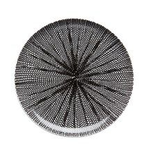 Filippa K Assiette 19 cm Net