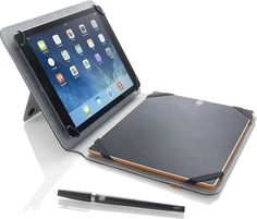 iSketchnote - Give Digital Life to your Paper Creations