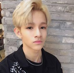 get ugly produce 101 Kpop, Samuel 17, Hip Hop, Ill Miss You, Clap Clap, King Of My Heart, Produce 101 Season 2, Pop Group, Beautiful Boys