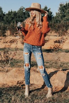 The Cora Snake Print Bootie - Women's style: Patterns of sustainability Cute Fall Outfits, Fall Fashion Outfits, Mode Outfits, Fall Winter Outfits, Look Fashion, Autumn Winter Fashion, Casual Outfits, Womens Fashion, Cute Camping Outfits