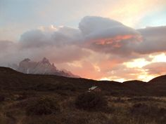 http://cabinporn.com/post/47592500709/hut-on-the-w-trail-in-torres-del-paine-national