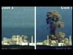 Why Tepco Not Use Boron to Slow Down the Fission at Fukushima Rense Durn...