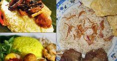Cara membuat nasi bisa diolah jadi aneka masakan enak seperti nasi liwet uduk bakar nasi kebuli nasi kuning. Berikut resep memasak nasi enak mudah dan sederhana