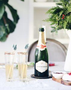 champagne-holidaybru