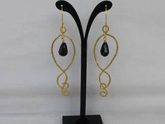 Candle Sconces, Wall Lights, Candles, Drop Earrings, Jewelry, Home Decor, Appliques, Jewlery, Decoration Home