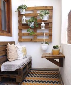 Balcony COMFORTABLE Decoration Design Home ideas Page Balcony Outdoor Garden Home Decor Balcony Decoration Small Balcony Balcony Apartmen Terrace Small Balcony Decor, Small Balcony Design, Balcony Plants, Patio Balcony Ideas, Small Balcony Furniture, Balcony House, Small Balcony Garden, Terrace Ideas, Small Patio