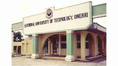 FUTO 35th Matriculation Full Details   This is to inform the University Community that the 35th Matriculation Ceremony for the admission of fresh students in Federal University of Technology Owerri will hold on Friday February 24 2017 at 11:00 am at the Convocation Arena FUTO.  Please be informed that a meeting of Parents and Guardians of the Matriculating students that is Parents Management Forum (PMF) has been scheduled for 10:00 am  same day.  All newly admitted candidates are expected to…