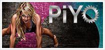 mirandasemmerling | Fitness Shop | PiYo