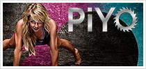 mirandasemmerling | Fitness Shop | PiYo