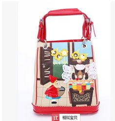 Cheap Top-Handle Bags on Sale at Bargain Price, Buy Quality bag sport, handbag inner bag, handbag hair from China bag sport Suppliers at Aliexpress.com:1,lining:terylene 2,Exterior:Solid Bag 3,Interior:Interior Slot Pocket,Cell Phone Pocket 4,bag inner structure:credential pocket 5,Handbags Type:Totes