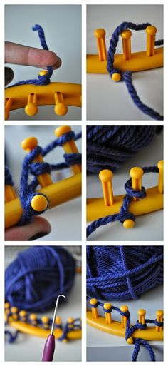 knittloomscarfcollage1.jpg 735×1.600 piksel