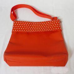 Softledertasche Nala Lunch Box, Oilcloth, Artificial Leather, Bags, Bento Box