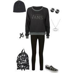 """""""Untitled #3253"""" by sbeathard on Polyvore"""