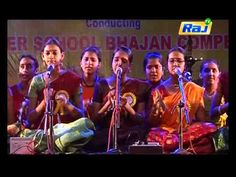 Bhajan Episode 2 //