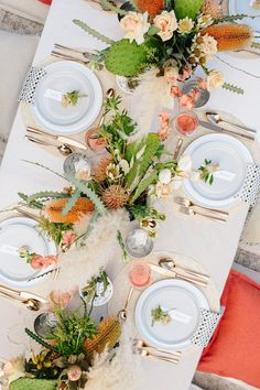 summer outdoor entertaining #cratewedding @cratewedding