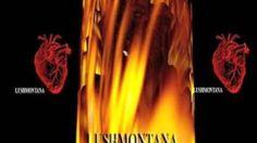 Lush Montana - YouTube