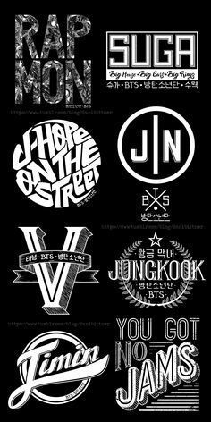 bts rap mon suga jin j-hope on the street jung kook bts v bts jimin you got no jams 2ne1, Foto Bts, Bts Bangtan Boy, Bts Jungkook, Jungkook Fanart, Shinee, Bts Name, Les Bts, K Wallpaper