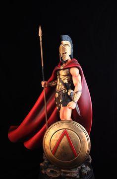 Leonida 1