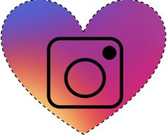 Buy Instagram Followers Packages .For more information visit on this website http://addlikes.net/buy-instagram-followers