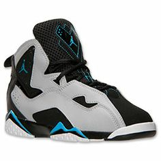 jordan shoes preschool boy 804244