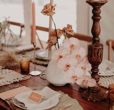 #alicesprings #darwin #wedding #bride #bridal #planning #styling #bohemian #inspo #pretty #event #flowers #australia #northern #territory #venue Flowers Australia, Spring Wedding Invitations, Alice Springs, White Cherries, Darwin, Wedding Vendors, Wedding Bride, Candle Holders, Bohemian