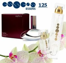 10 Best ESSENS Woman Perfumes images in