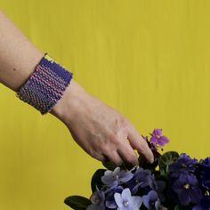 kudontakurssi-korut-hilmala Fitbit Flex, Fashion, Moda, Fashion Styles, Fashion Illustrations