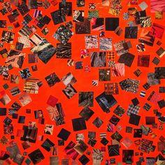 いいね!104.4千件、コメント1,826件 ― 香取慎吾さん(@katorishingo_official)のInstagramアカウント: 「#shikaku #collage」
