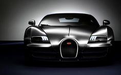 Bugatti Veyron Wallpaper Mobile #aRF
