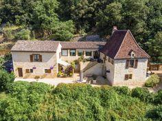 Les Hauts de Gageac, en Dordogne