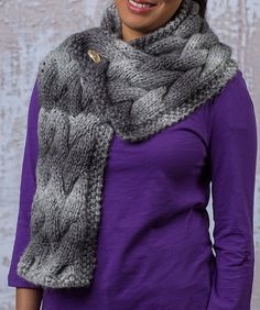 http://www.ravelry.com/patterns/library/woven-cable-scarf-3