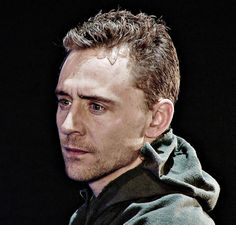 Coriolanus ruined my life !...   ;(((     <3