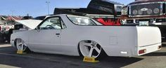 Big Rims - Custom Wheels | Page 58 of 250 | Only cars with big wheels allowed!