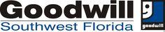 Goodwill of Southwest Florida