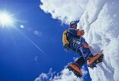 Extrembergsteiger Hans Kammerlander im Hanix-Magazin No.46, Fotos: Nico Kurth und privat Hans Kammerlander, Accounting, Mountains, Affiliate Marketing, Nature, Travel, Lifestyle, Mountaineering, Pictures