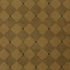 """Possible pattern for a custom runner rug.  Would be 2'7""""x 23'!"""