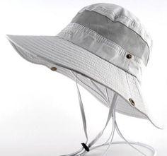 e5cc4e46772 Dri-FIT Baby (12-24M) Bucket Hat in 2019